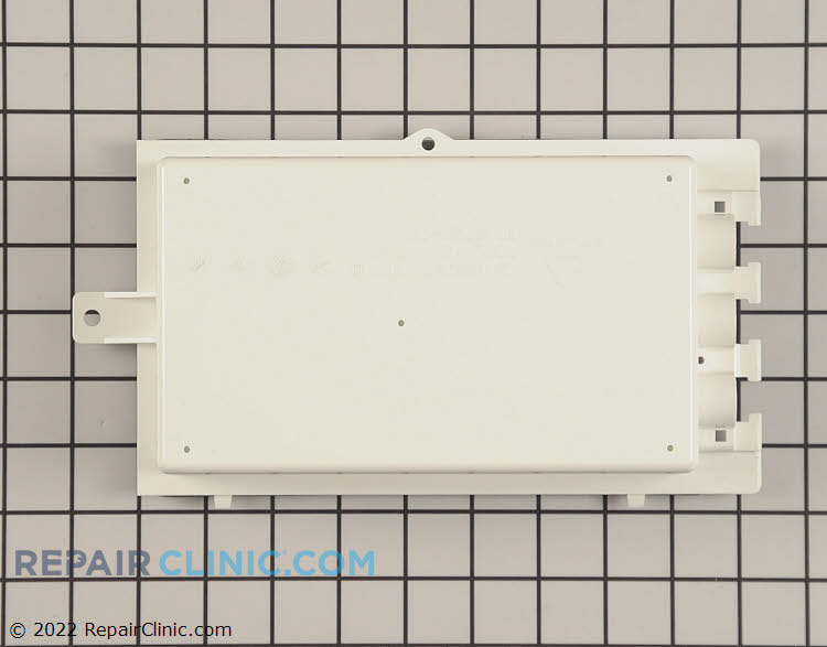 Display Board 241891601       Alternate Product View
