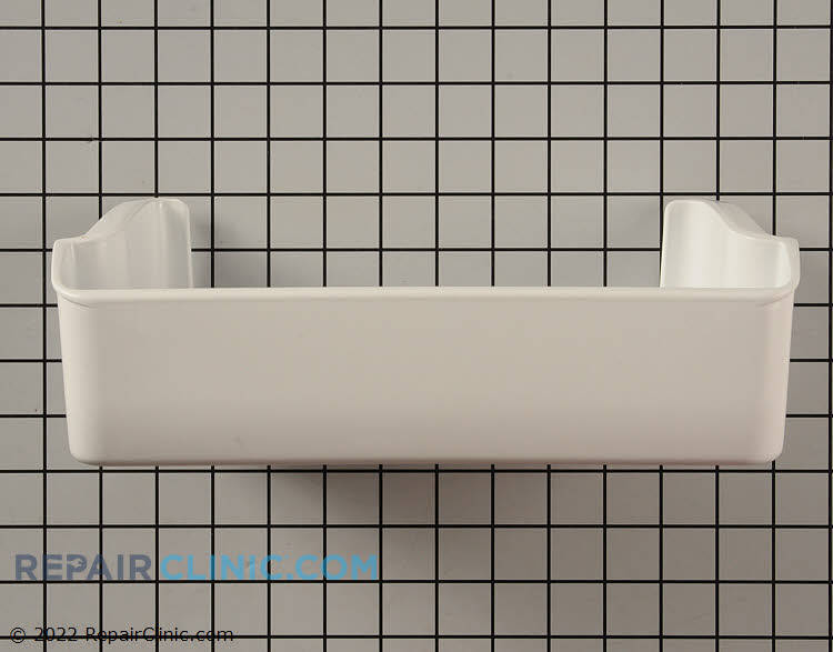 Door Shelf Bin A00299203 Alternate Product View