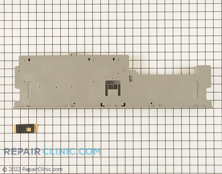 Touchpad and Control Panel 5304475578      Alternate Product View