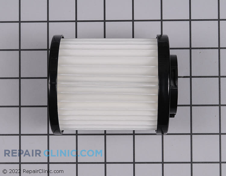 Air Filter 1LV1110000      Alternate Product View
