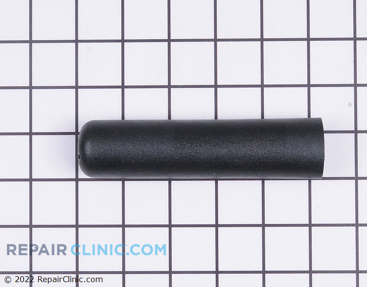 Handle Grip 720-0274 Alternate Product View