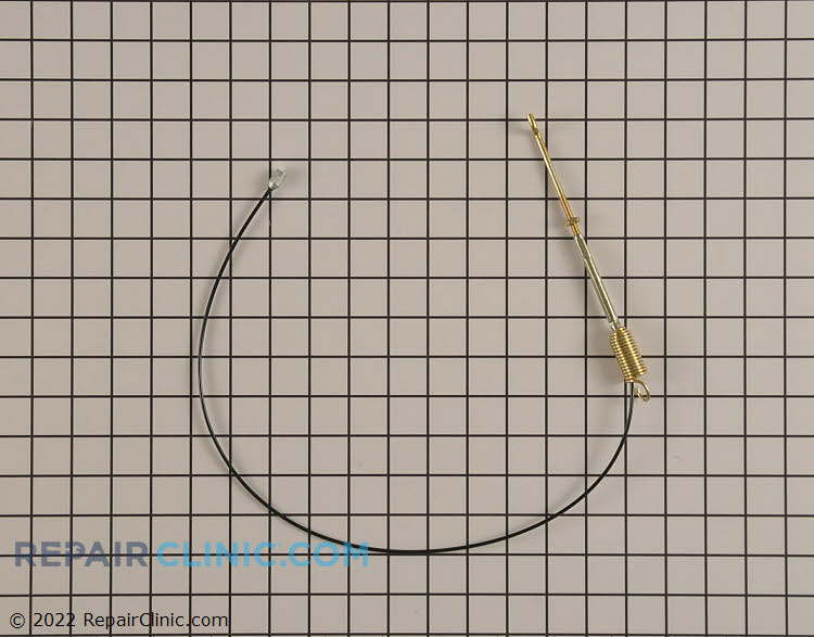 Control Cable 946-0918 Alternate Product View