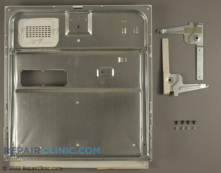 Door Liner 154687901       Alternate Product View