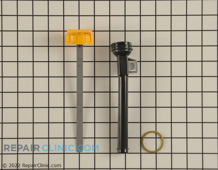 Oil Dipstick 36879 Alternate Product View