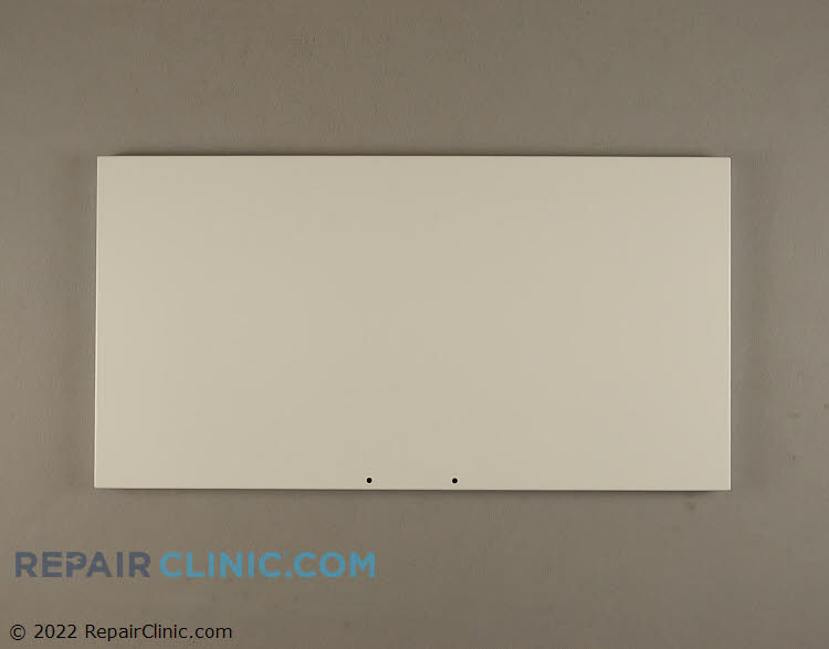 Top Panel 216117927 Alternate Product View