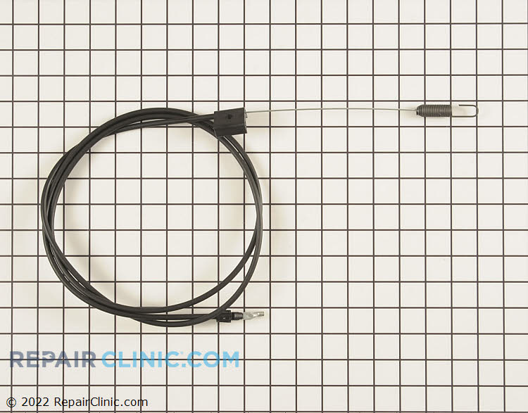 Control Cable 946-04026 Alternate Product View