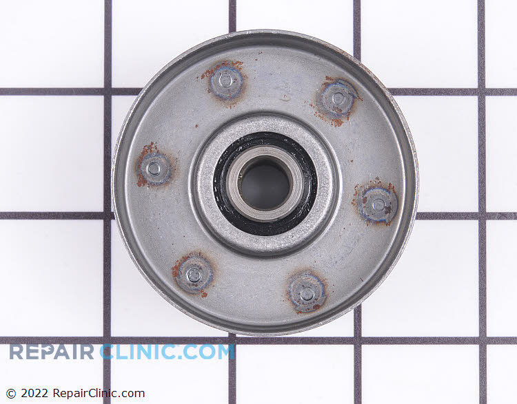 Idler Pulley 756-04170 Alternate Product View