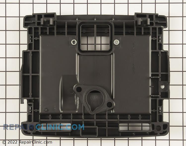 Air Filter Housing 17220-ZJ1-840   Alternate Product View