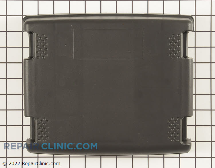 Air Filter Housing 17230-ZJ1-841   Alternate Product View