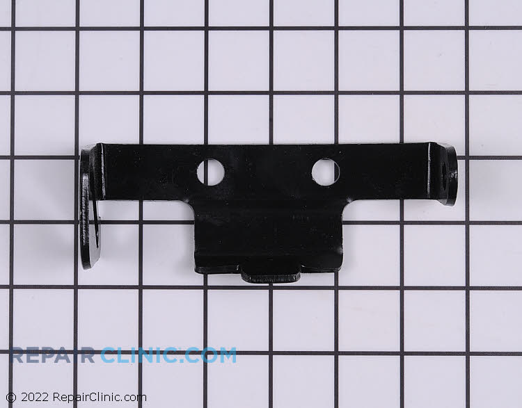 Bracket 94956E701MA     Alternate Product View