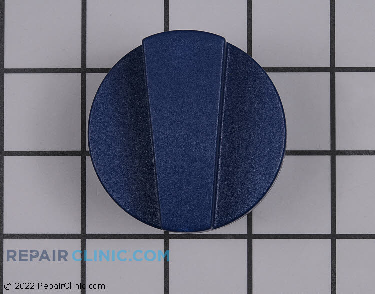 Knob 00428481 Alternate Product View