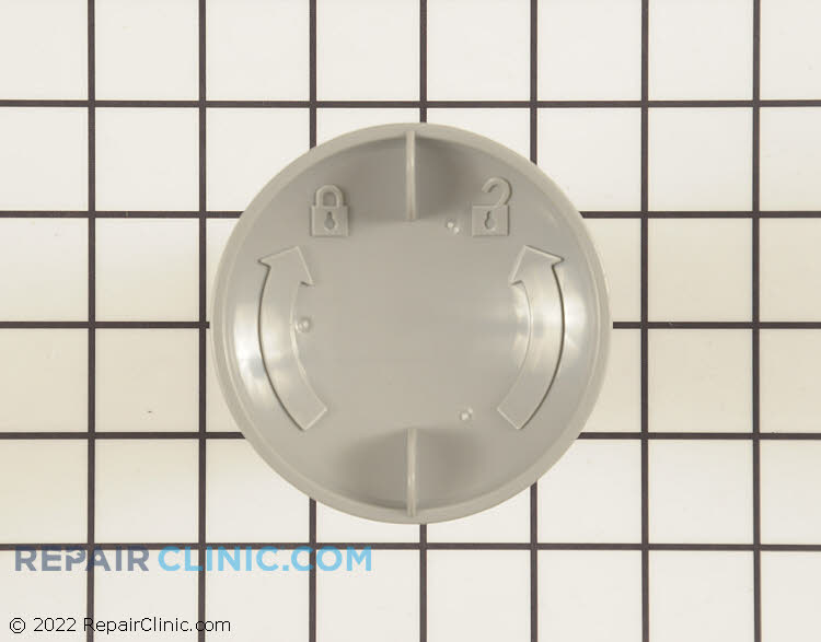 Screen Filter 77578-366N Alternate Product View