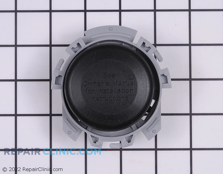 Seat Switch 532401545 Alternate Product View