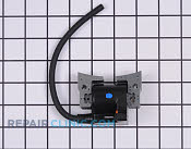Ignition Coil - Part # 1741399 Mfg Part # 21171-2207