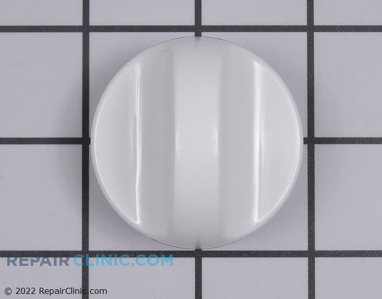 Timer Knob 131167601       Alternate Product View