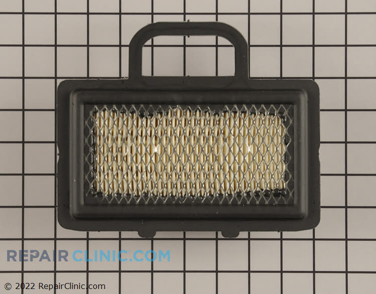 Air Filter 792101          Alternate Product View