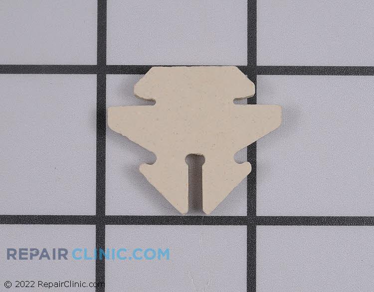 Ceramic Insulator 131472100 Alternate Product View