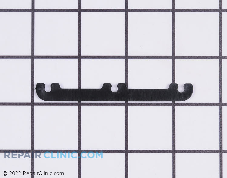 Flange 5303285476      Alternate Product View