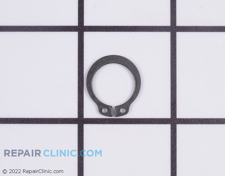 Snap Retaining Ring 32151-61 Alternate Product View