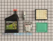 Tune-Up Kit - Part # 1936426 Mfg Part # 730279