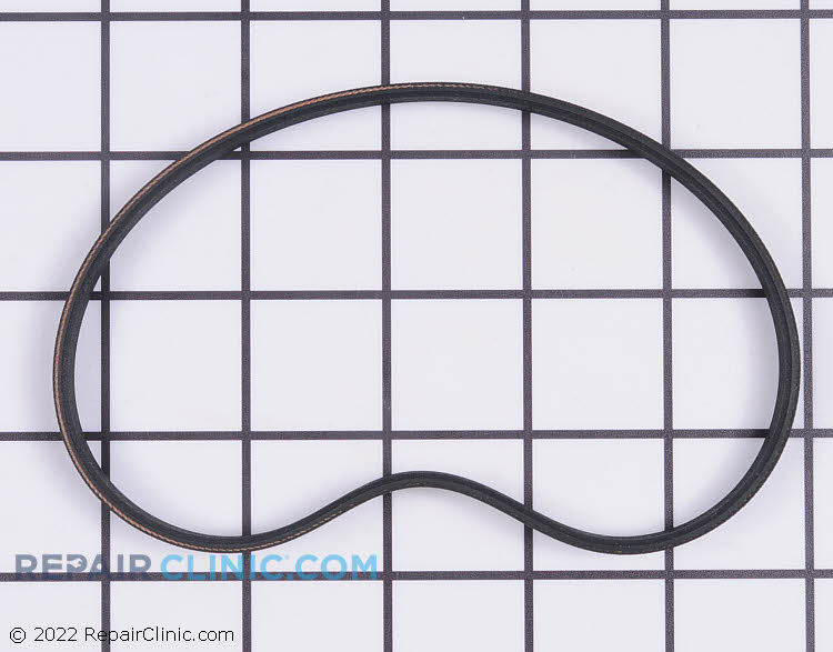 Drive Belt 38528050 Alternate Product View
