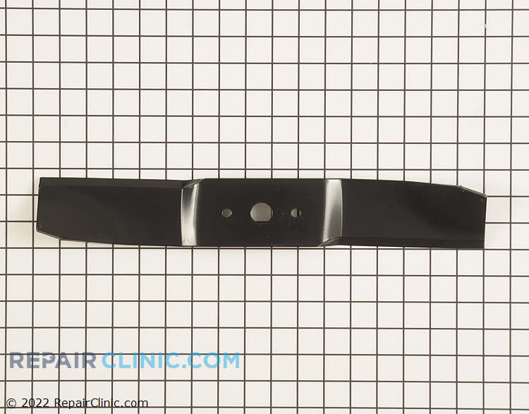 Blade 759-3825 Alternate Product View