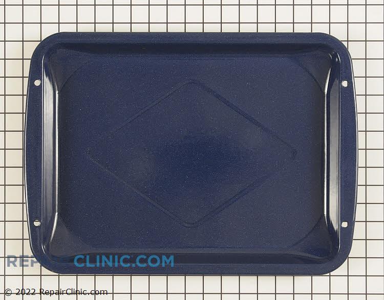 Broiler Rack MJS61850002     Alternate Product View