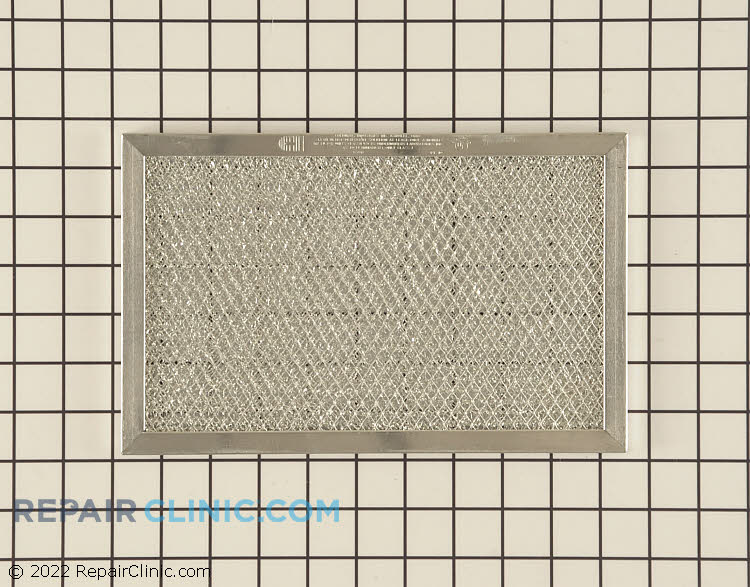 Grease Filter 66138000 Alternate Product View