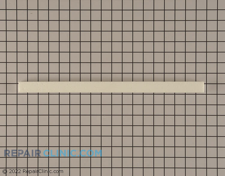 Spacer S93710014       Alternate Product View