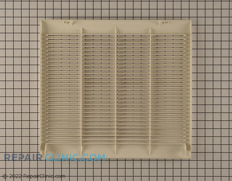 Panel 3530A10139C Alternate Product View