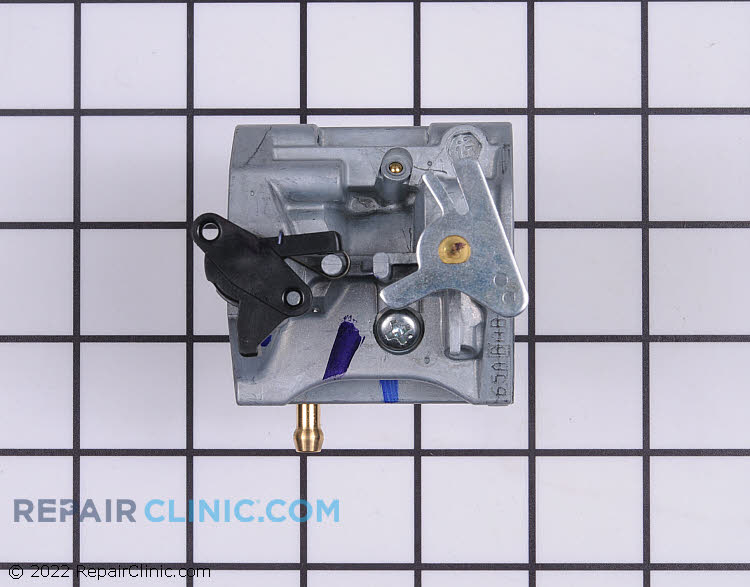 Carburetor 16100-Z0L-862 Alternate Product View