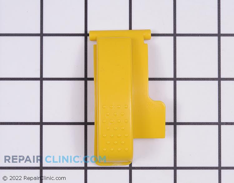 Knob 75165-VL0-C00 Alternate Product View