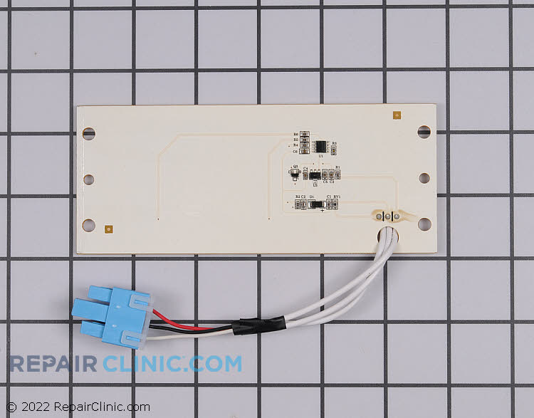 LED Light EAV43060807 Alternate Product View