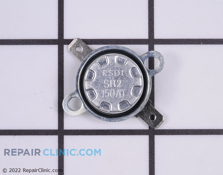 Thermostat 6930W1A003V     Alternate Product View