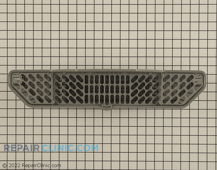 Silverware Basket WD28X10128      Alternate Product View