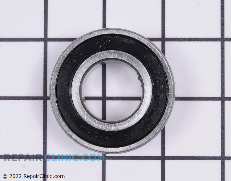 Bearing 230-102 Alternate Product View