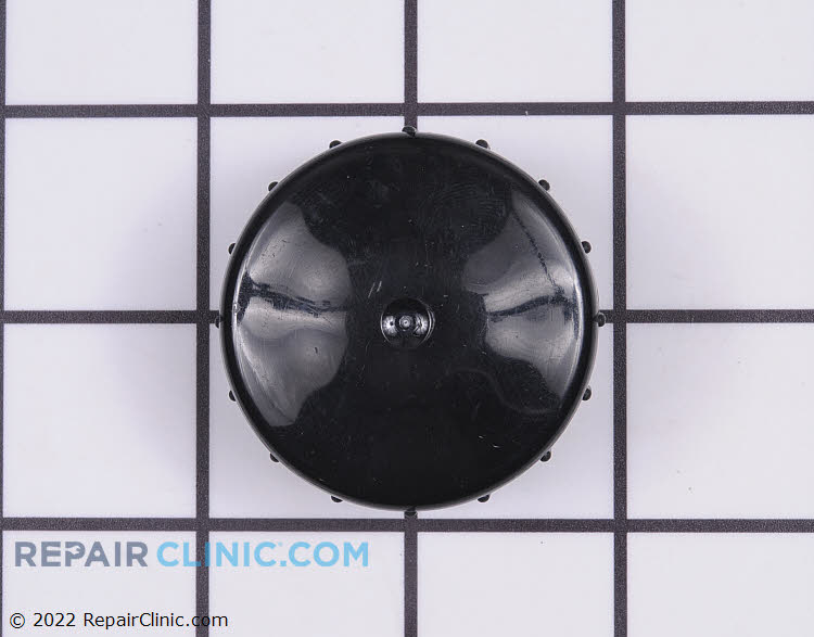 Bump Knob 791-153066B Alternate Product View