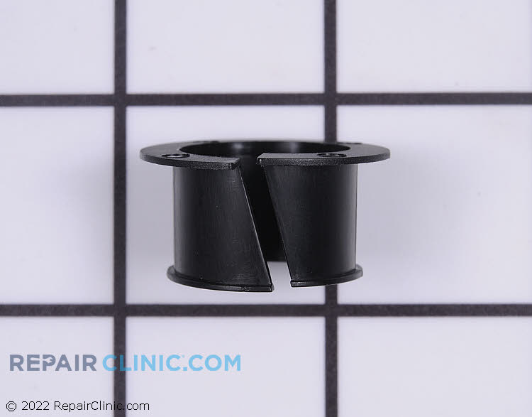 Bushing 532138136 Alternate Product View