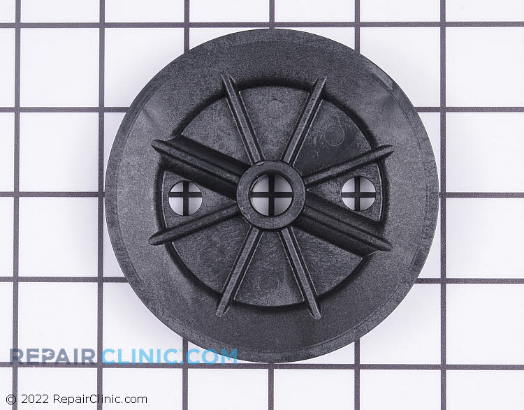 Drive Pulley 22421-VH7-L00 Alternate Product View