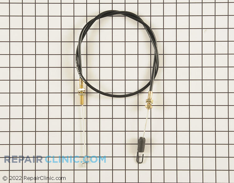 Control Cable 946-0916 Alternate Product View