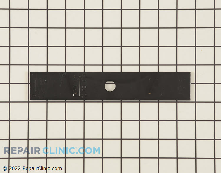 Edger Blade 530095086       Alternate Product View