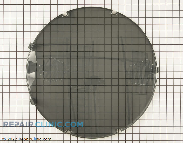 Outer Door Panel WP8533640 Alternate Product View