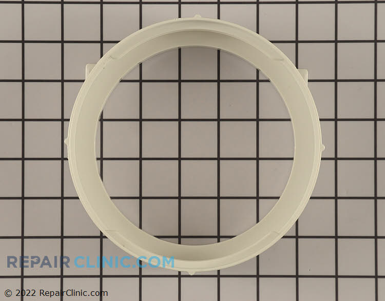 Hose Adapter 5304479114 Alternate Product View