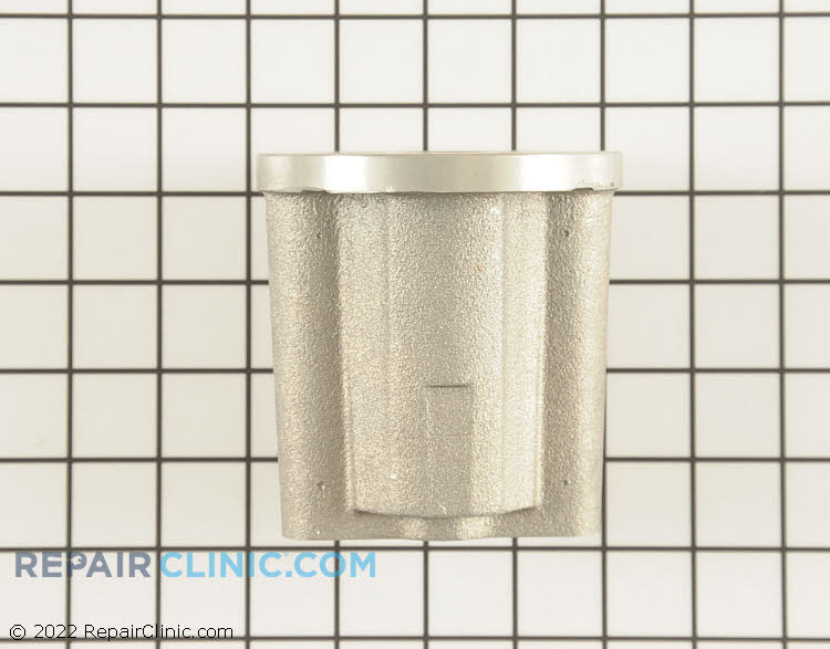 Stub Shaft 24 029 09-S Alternate Product View