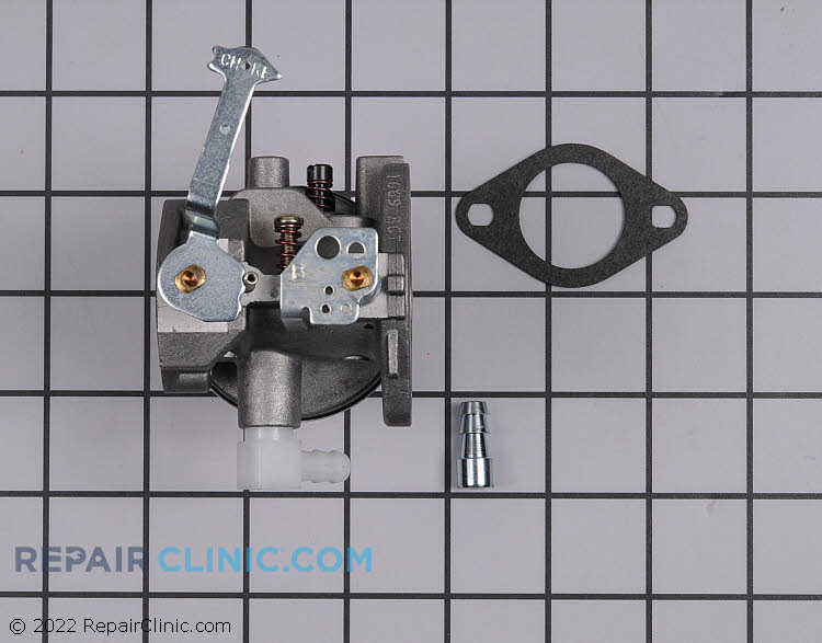 Carburetor 632351 Alternate Product View