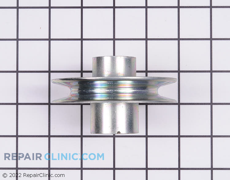 Engine Pulley 756-0978B Alternate Product View