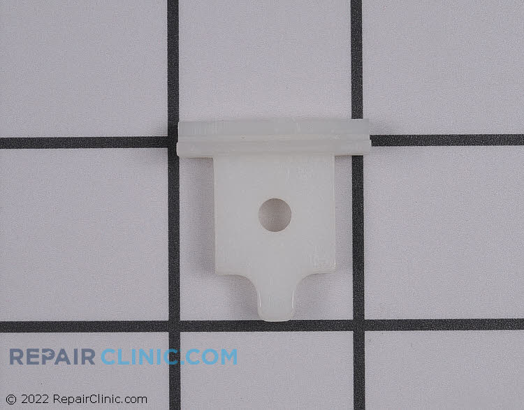 Bracket 5304460960      Alternate Product View