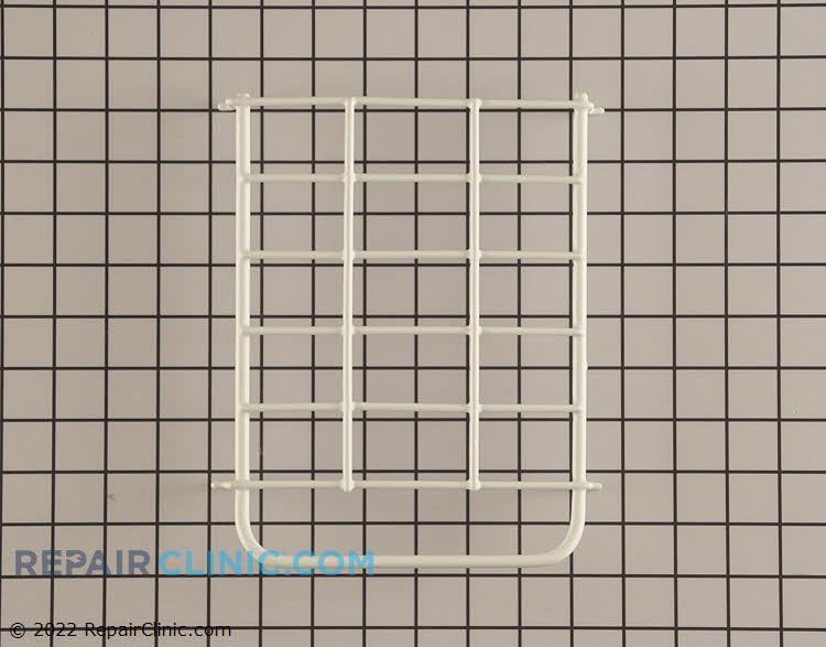 Door Shelf Bin RF-6350-228     Alternate Product View