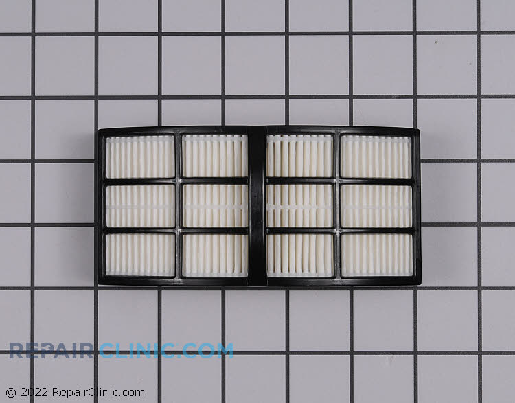 HEPA Filter 59156501        Alternate Product View