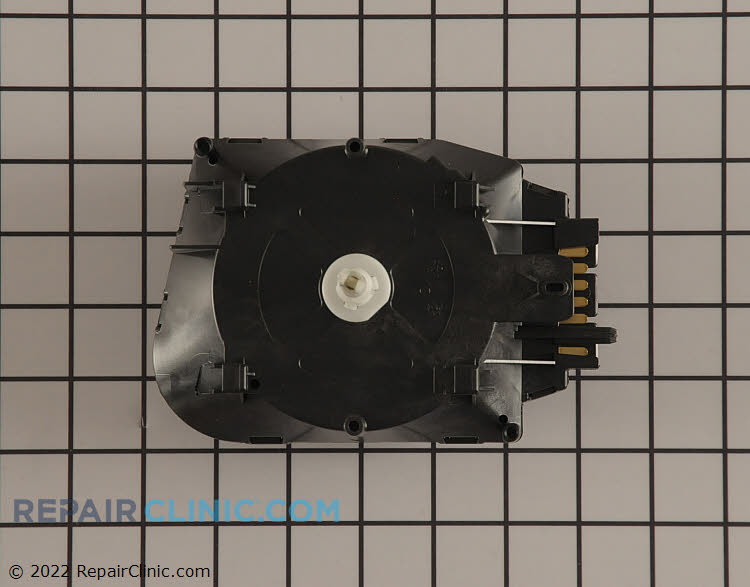 Timer WPW10175553 Alternate Product View